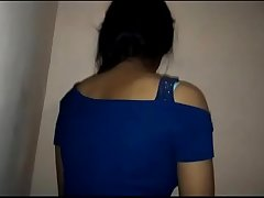 Indian girl fuck hot sex and full ended