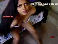 Indian bhabhi neha nair porn movie